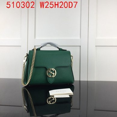cheap GUCCI Bags wholesale SKU 42256